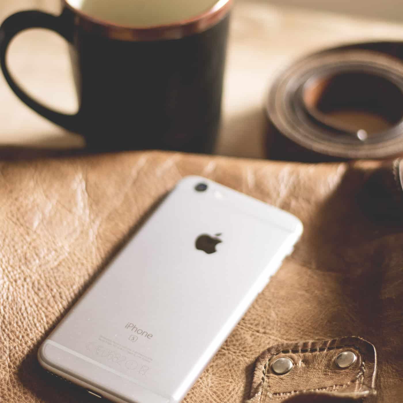 Top 5 Handyüllen Anbieter Smartphonecase kaufen