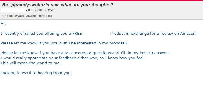 das-gekaufte-internet-produkt-rezensionen-amazon