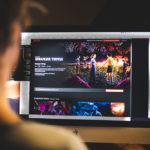 Netflix und Streaming Tipps